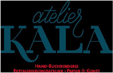 atelier KALA